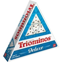Tri-Ominos Family Game
