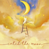 Catch the Moon Strategy Game
