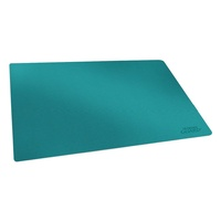 Ultimate Guard XenoSkin Petrol Blue 61 x 35 cm Play Mat