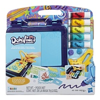 Playdoh DohVinci Art Studio