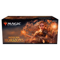 Magic Modern Horizons Booster Box (36 Boosters)