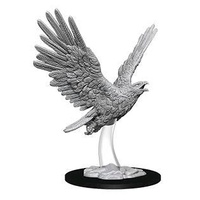 Pathfinder Deep Cuts Unpainted Miniatures Giant Eagle