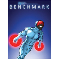 Sentinels of the Multiverse Benchmark