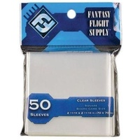 FFG Card Sleeves Square