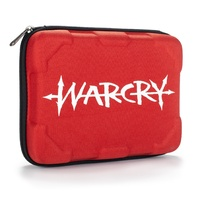 Warhammer: Age of Sigmar WARCRY Carry Case