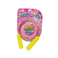 Jump Rope Skipping Rope