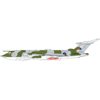Airfix 1/72 Handley Page VIctor K.2
