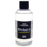 Alclad Gloss Clear Kote 4oz
