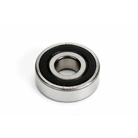Alpha Front Ball Bearing - Ceramic (7*19*6MM)