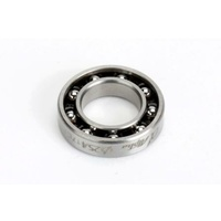 Alpha Rear Ball Bearing