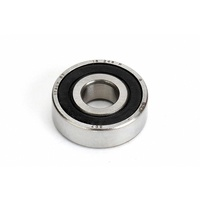 Alpha High Speed Front Ball Bearing (Nylon)