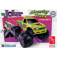 AMT 1/32 Joker Monster Truck AMT941