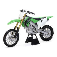 New Ray 1/6 Bikes (Assorted Styles)