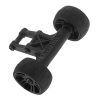 Arrma Wheelie Bar Set Outcast, AR320366