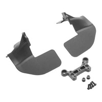 Arrma Front Dirt Guards Outcast, AR320376