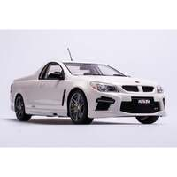 Apex Replicas 1/18 HSV Maloo GTS AR81804