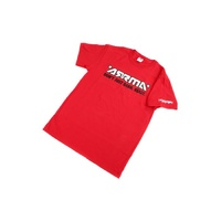 Arrma RC Red T-Shirt, XXL