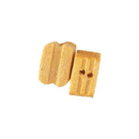 Artesania Single Blocks 3mm 20mm