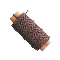 Artesania 8807 Rigging Line Brown 0.50mm x 20M Wooden Ship Accessory