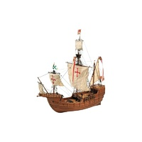 Artesania 22411 1/65 Santa Maria Caravel Wooden Ship Model