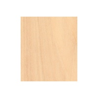 Artesania 29534 Ply Basswood 5.0 x 300 x 900mm (1) Wood Sheet