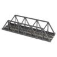 Atlas HO Warren Bridge Kit ATL0883