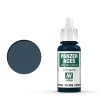 Vallejo Panzer Aces Periscopes 17 ml Acrylic Paint