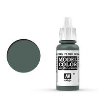 Vallejo Model Colour German Uniform 17 ml Acrylic Paint