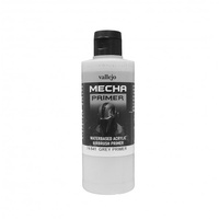 Vallejo Mecha Colour Grey Primer 200ml