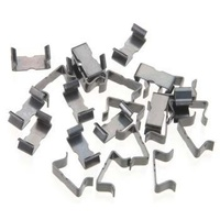 AFX Track Clips (Pack Of 25)