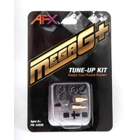 AFX Mega G+ Tune Up Kit