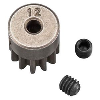 Axial 12t Pinion 32p (3mm hole)