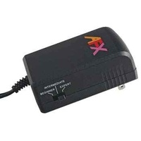 AFX Transformer Tri Power 240V