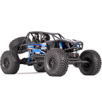 Axial 1/10 RR10 Bomber Electric 4WD - RTR