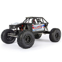 Axial 1/10 Capra 1.9 UTB Crawler Kit