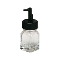 Aztek 28mm Cap & Bottle AZT-9319C