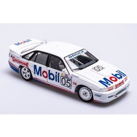 Biante 1/18 Holden VN Commodore SS Group A - ATCC 1991 Peter Brock