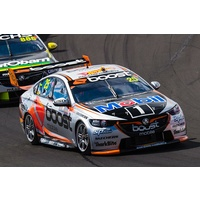 Biante 1/43 Holden ZB Commodore Mobil 1 Boost Mobile Racing 2018 Supercheap Auto Bathurst 1000 Courtney/ Perks