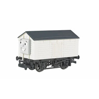 Bachmann HO RS Troublesome Truck #5