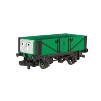 Bachmann HO Thomas & Friends Troublesome Truck #4
