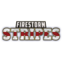 Team Yankee Firestorm: Stripes (Campaign Kit) FW912C
