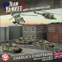 Team Yankee 1/100 Charlie's Chieftains (Army Deal - updated) TBRAB2