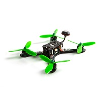 Blade Theory XL FPV BNF Basic Racing Quadcopter