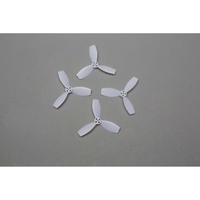 Blade 2 inch FPV Propellers- Torrent 110 FPV, BLH04009