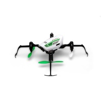 Blade Glimpse BNF Video Drone, BLH2280