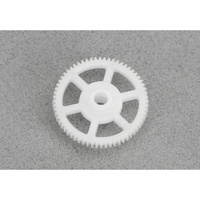 Blade Main Gear for MCP X BMSR BLH3506