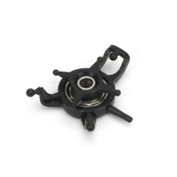 Blade Complete Precision Swashplate: Mcp X, BLH3509