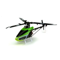 Blade Trio 180 CFX BNF Basic RC Helicopter