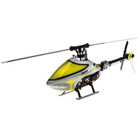 Blade Fusion 180 RC Helicopter, BNF Basic