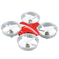 Blade Inductrix Ducted Fan Drone RTF Mode 2 BLH8700
